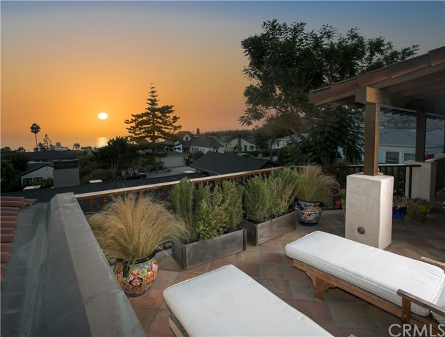 616 Virginia Park Drive Laguna Beach, CA 92651 - MLS #: LG17068371