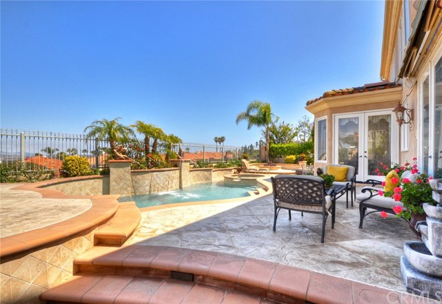 , CA  is listed for sale as MLS Listing OC18066912