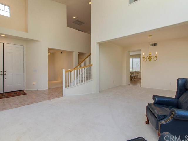32179 Calle Avella, Temecula, CA 92592 Photo 7