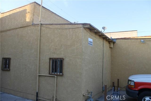 9120 S Western Av, Los Angeles, CA 90047 Photo 15