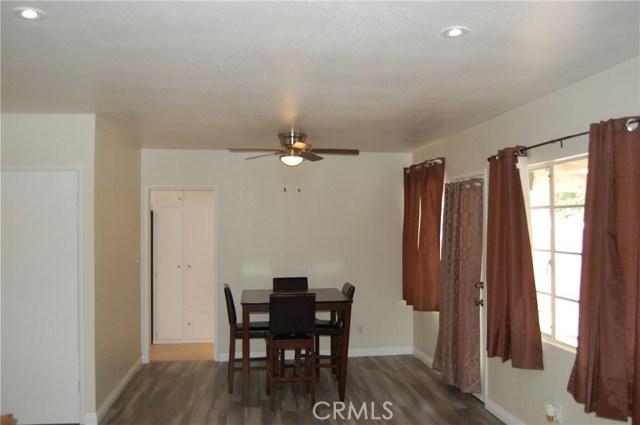 616 N Fernwood St, Anaheim, CA 92805 Photo 6