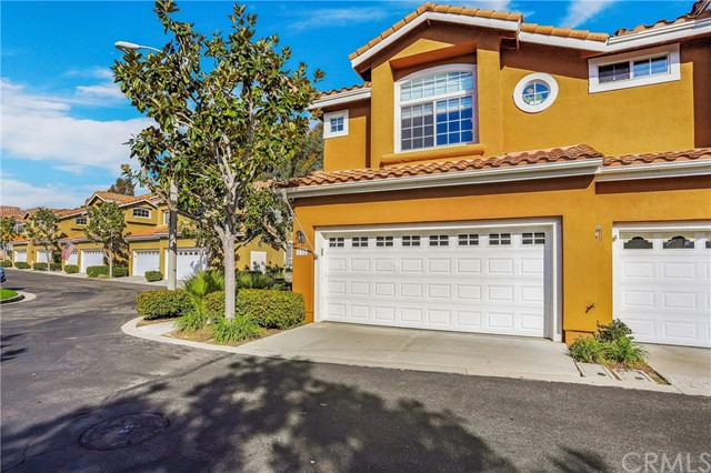 Photo of 132 Gauguin Circle, Aliso Viejo, CA 92656