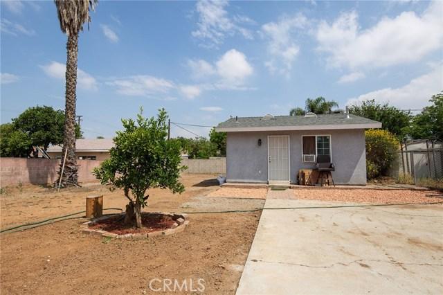 8573 Galena Street,Riverside,CA 92509, USA