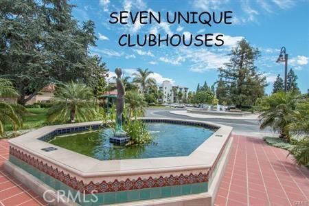 2237 E VIA PUERTA E Circle, Laguna Woods CA: http://media.crmls.org/medias/d6d990a5-7e7a-4352-b7a3-09e5db448789.jpg