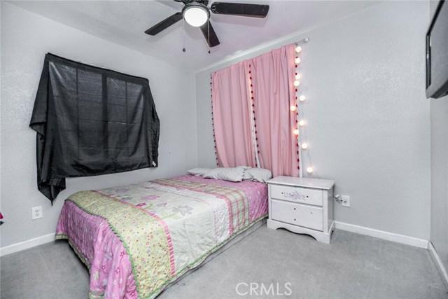 1178 Barton Street, San Bernardino CA: http://media.crmls.org/medias/d6dbba75-6fbc-4366-a38e-cd917bfb8992.jpg