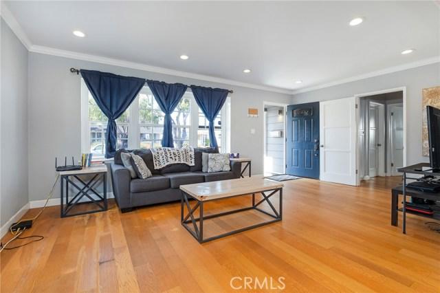2818 Eckleson Street, Lakewood, California 90712, 3 Bedrooms Bedrooms, ,1 BathroomBathrooms,Residential,For Sale,Eckleson,PW19127239