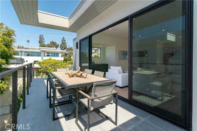 959 5th B, Hermosa Beach, CA 90254 photo 12