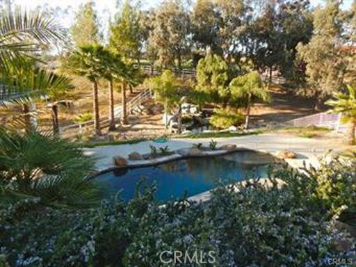 41145 Los Ranchos Cr, Temecula, CA 92592 Photo 10