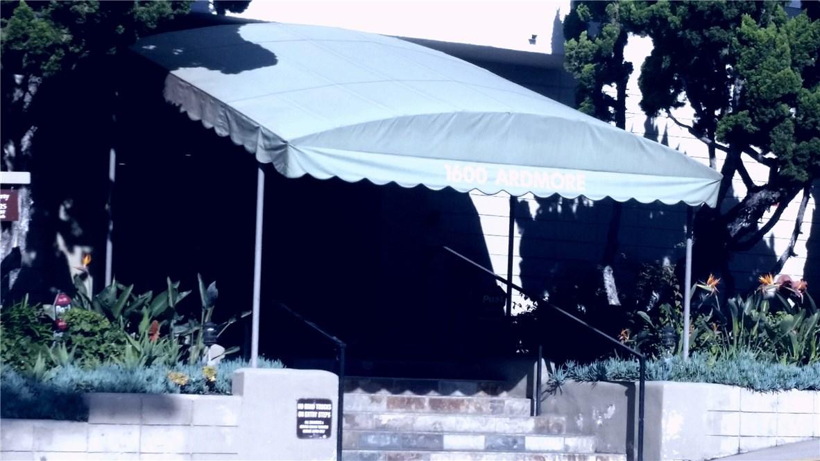Photo of 1600 Ardmore Avenue #224, Hermosa Beach, CA 90254