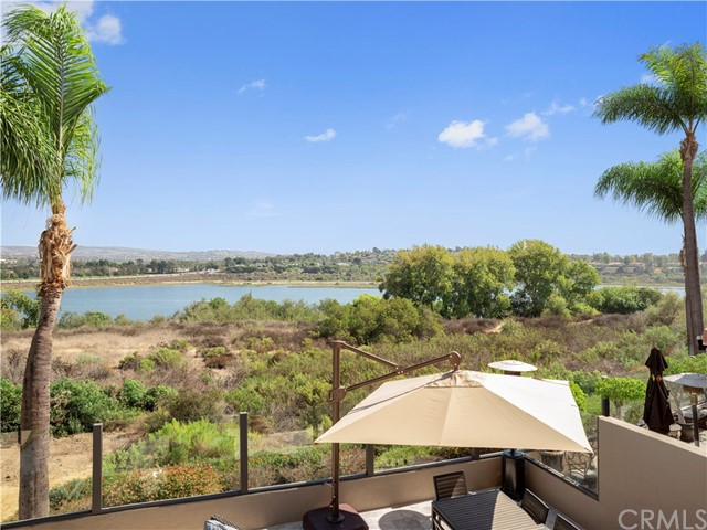 , CA  is listed for sale as MLS Listing OC18232550