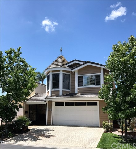 Single Family Home for Sale at 21966 Yellowstone Lane Lake Forest, California 92630 United States