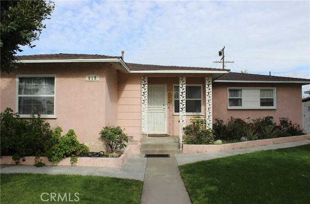618 S Janss St, Anaheim, CA 92805 Photo 2