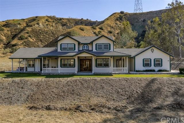 29405 San Timoteo Canyon Road Redlands, CA 92373 is listed for sale as MLS Listing EV17014456