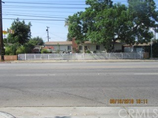 2665 W Cerritos Av, Anaheim, CA 92804 Photo 1