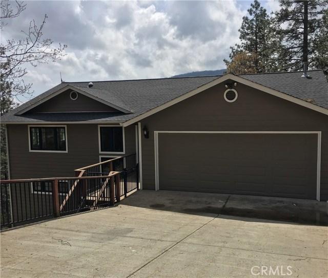 独户住宅 为 销售 在 9621 Fox Drive Cobb, 加利福尼亚州 95426 美国