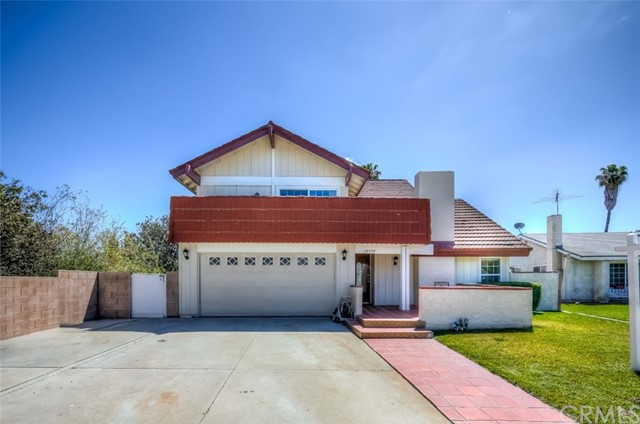 , CA  is listed for sale as MLS Listing AR18068675