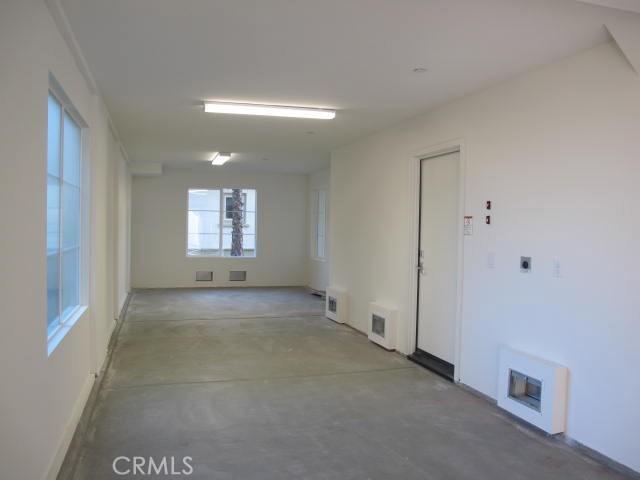 34202 Del Obispo Street Unit 3 Dana Point, CA 92629 - MLS #: OC18038863