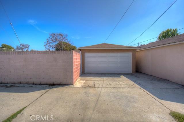 331 E 65th St, Long Beach, CA 90805 Photo 27