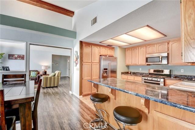11950 Elk Boulevard Riverside, CA 92505 - MLS #: PW18267656