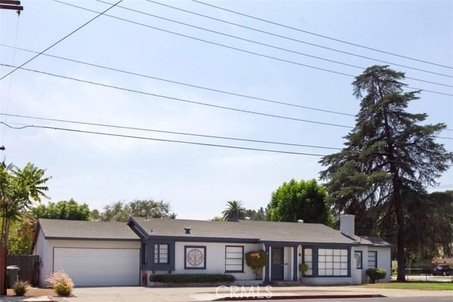 3584 Jurupa Avenue, Riverside CA: http://media.crmls.org/medias/d6ebe162-8a82-4026-a5cb-25f79d7512aa.jpg