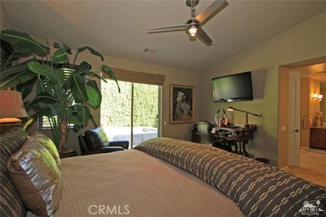 46180 Cypress Estates Court, Palm Desert CA: http://media.crmls.org/medias/d6ebedf9-0c7a-4108-a323-cca45f6ab8a5.jpg