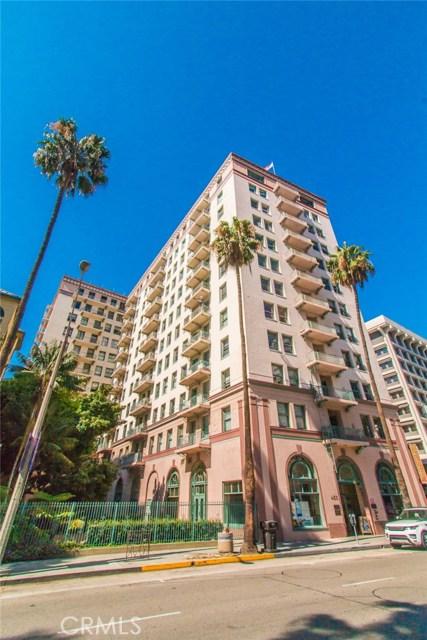 455 E Ocean Boulevard, Long Beach CA: http://media.crmls.org/medias/d6ed57cc-e21d-4aa6-b226-da89929309f3.jpg