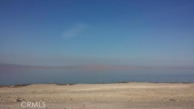 1 SALTON SEA, Salton City CA: http://media.crmls.org/medias/d6ee3685-05a0-46c0-8d09-7682e30fde17.jpg