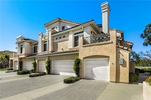 , CA  is listed for sale as MLS Listing OC18094716