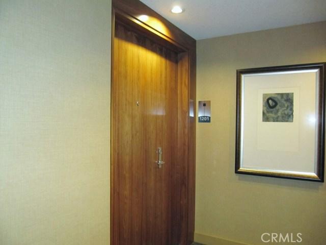 3141 Michelson Dr, Irvine, CA 92612 Photo 7