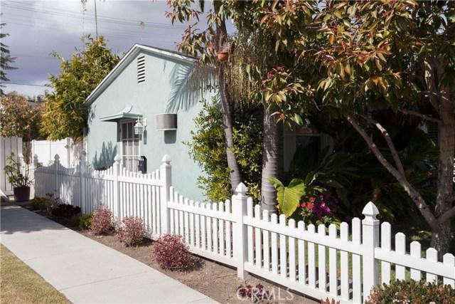 217 Granada Av, Long Beach, CA 90803 Photo 30