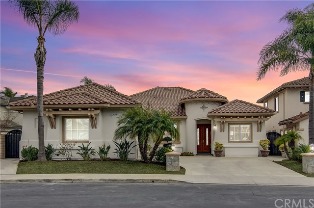 Photo of 23635 Trinidad Lane, Laguna Niguel, CA 92677