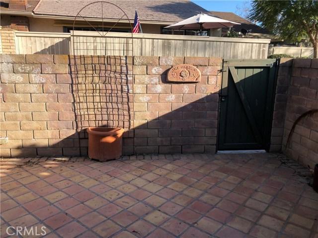 17212 Chestnut, Irvine, CA 92612 Photo 6