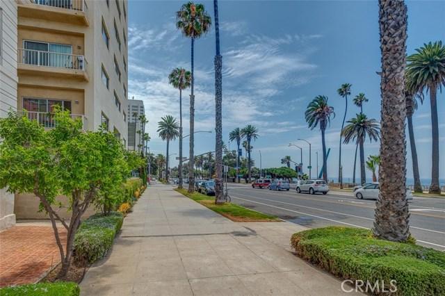 1045 Ocean Av, Santa Monica, CA 90403 Photo 8