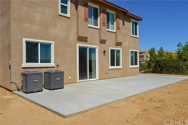 37763 Brutus Way Beaumont, CA 92223 - MLS #: CV18229257