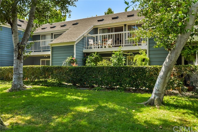 6016 Bixby Village Drive 48 Long Beach, CA 90803 is listed for sale as MLS Listing PW17200743