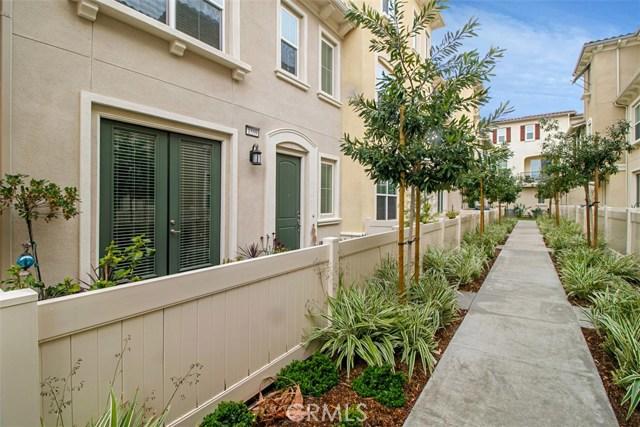 1559 E Lincoln Av, Anaheim, CA 92805 Photo 3