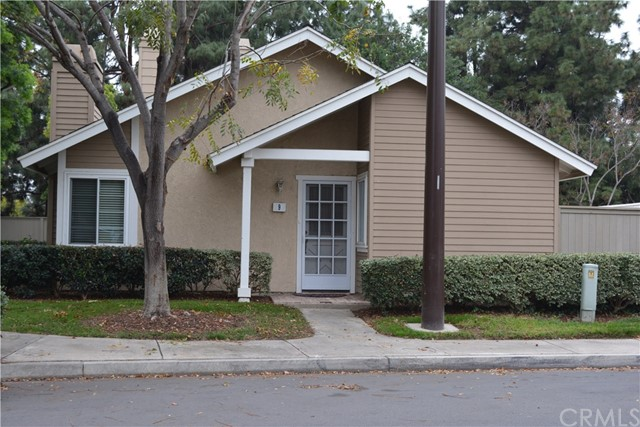 9 Fox Hollow, Irvine, CA 92614 Photo 0