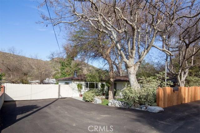 20353 Sun Valley Drive, Laguna Beach, CA 92651
