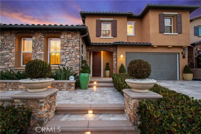 Photo of 15 Anacapa Lane, Aliso Viejo, CA 92656