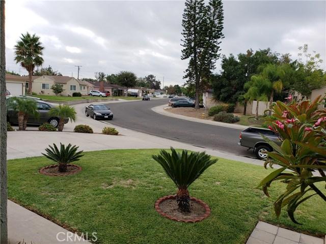 874 N Redondo Dr, Anaheim, CA 92801 Photo 41