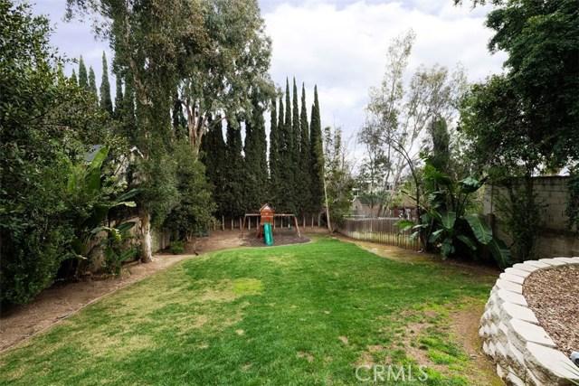 790 Carhart Avenue, Fullerton CA: http://media.crmls.org/medias/d6f5e72c-f362-4354-ae60-5aba1b41305b.jpg