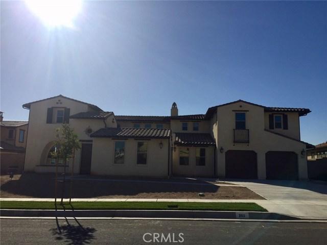 253 Clementine Ct Glendora, CA 91741 - MLS #: OC18035598