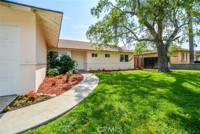 8561 AVALON Court,Alta Loma,CA 91701, USA