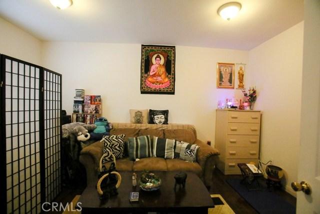 1120 N Euclid St, Anaheim, CA 92801 Photo 11