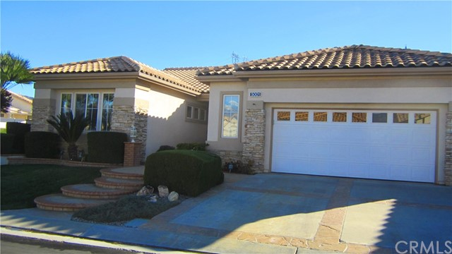 5001 Singing Hills Dr, Banning, CA 92220 Photo