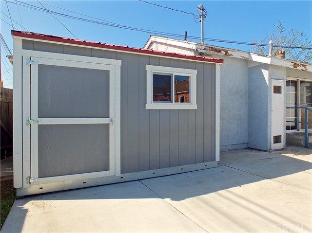6430 Cerritos Av, Long Beach, CA 90805 Photo 33
