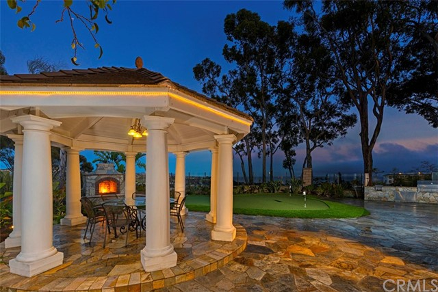 6 Capistrano By The Sea, Dana Point, CA 92629