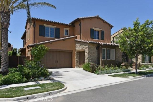 21 Rawhide, Irvine, CA, 92602