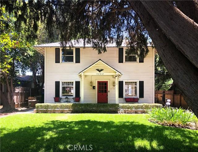 3868 Linwood Place,Riverside,CA 92506, USA