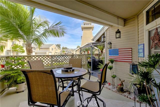 1829 W Falmouth Av, Anaheim, CA 92801 Photo 23